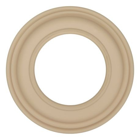 "Wilden Diaphragm used in 3"" Pumps, Santoprene®"