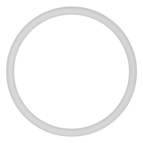 "Wilden O-ring used in 2"" Pumps, PTFE, Encapsulated FKM"