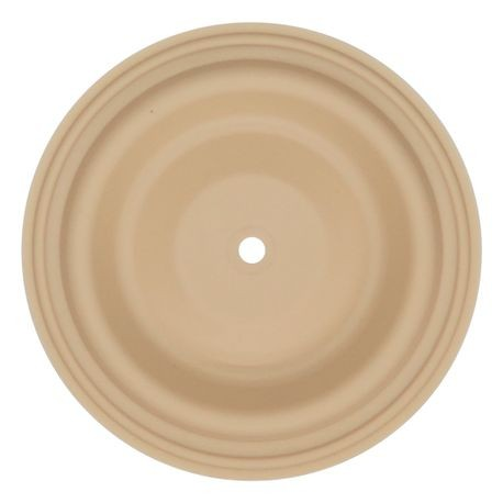 "Wilden Diaphragm used in 2"" Pumps, Food Grade Santoprene®"