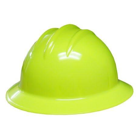 d206700ac BULLARD FULL BRIM HARD HATS   Tallman Equipment Co., Inc.