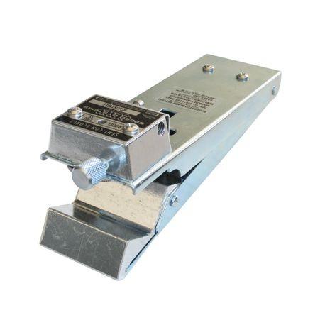 SEMI-CON SCORER (Range: Scoring blade) | Tallman Equipment Co , Inc