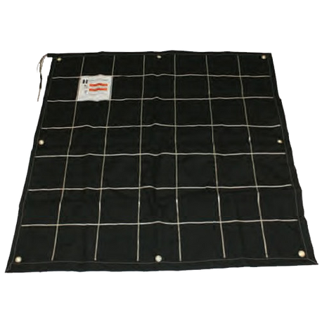 ANTI-SKID PROTECTIVE GROUND MATS